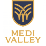 logo_medi_valley_BLUE_GOLD1-3477647526